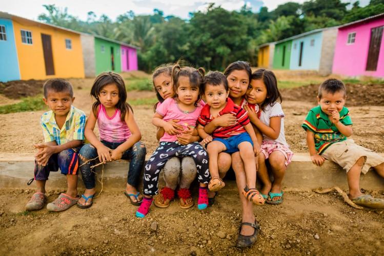 new-story-charity-el-salvador-42-min