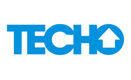 Techo for a fair society without poverty