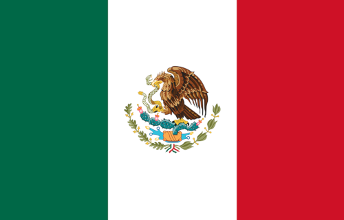 Tabasco, Mexico