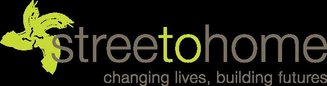 Streetohome Organization